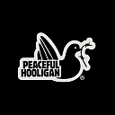 Hooligan_orl