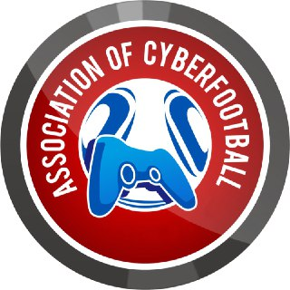 Association Of Cyberpatrol Russia