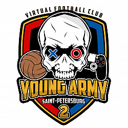 VFC Young Army 2