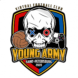 VFC Young Army