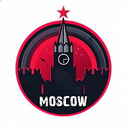 Moscow eSports
