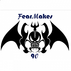 FearMakes90