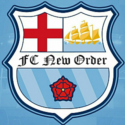FC New Order