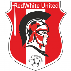 RedWhite United