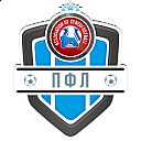 PFL. The Championship Of Russia