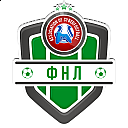 FNL. The championship of Russia (6 season)