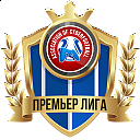 Russian Premier League (season 6)